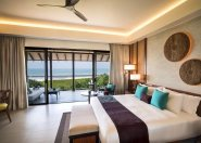 anantara_kalutara_sri_lanka_ocean_view_room_595X425-AKAL_2974