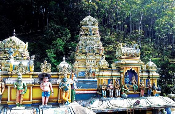 Ramayana-trail.jpg