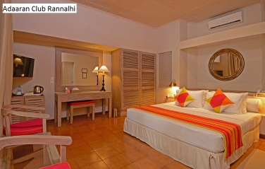 adaaran-club-rannalhi_accomodation-standard-1