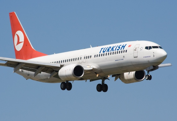 turkish-airlines-airplane